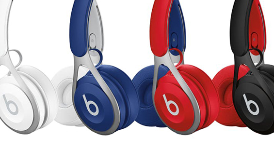 Beats by Dre replacement earpads