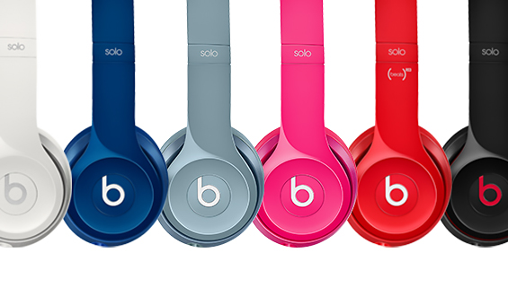 Beats by Dre Solo replacement earpads Solo 2.0 replacement earpads Solo 2.0 Wireless replacement earpads Solo 3.0 Wireless replacement earpads